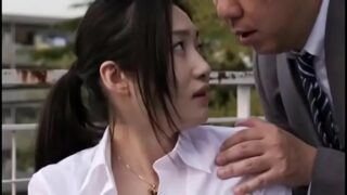 Japanese adultery 120. Full: bit.ly/JPAVXXX366